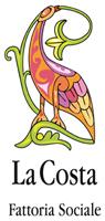 LaCosta_logo