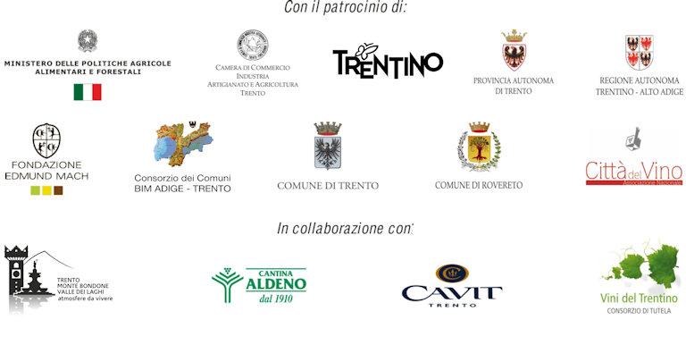 partner2015