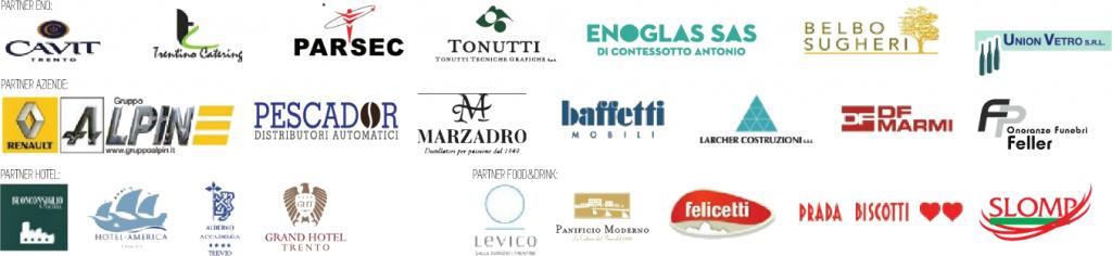 Sponsor MondoMerlot 2015