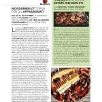 09.2014 Trentinomese