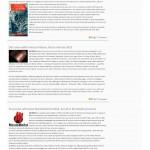 10.2014 Euposia,La Rivista del V...Percorsi,Enogastronomia