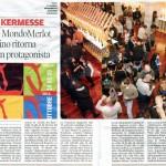 10.2014 Il Trentino