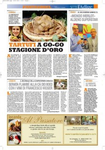 10.2014 L'Adige