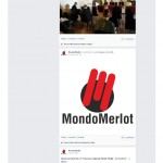 10.2014 MondoMerlot _ Facebook-p2