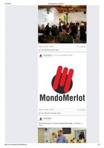 10.2014 MondoMerlot _ Facebook-p2