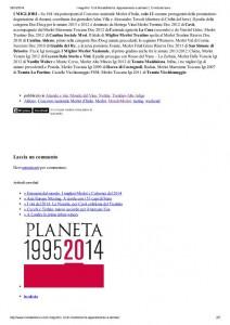 10.2014 civiltàdelbereI magnifici 12 di MondoMerlot