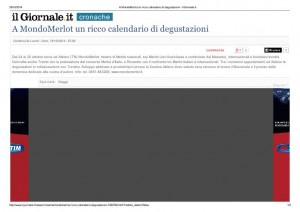 10.2014 ilGiornale.it