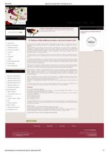 10.2014 Italia del vino