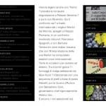 10.2014 Trentino Wine Blog