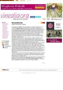 10.2014 Vinealia