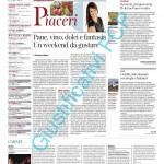 10.2014 corriere del trentino