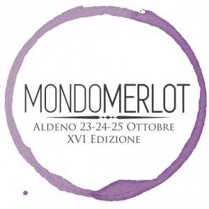 MondoMerlot