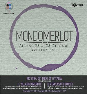 MondoMerlot 2015
